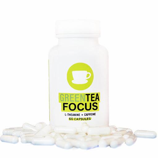 Green-Tea-Focus-60